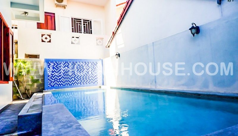 2BEDROOM HOUSE FOR RENT IN HOI AN (WITH SWIMMING POOL) (#HAH336) 17