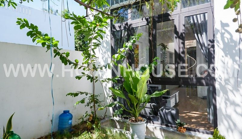 2 BEDROOM HOUSE FOR RENT IN HOI AN (#HAH341) 2