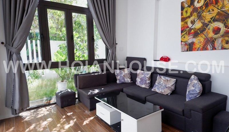 2 BEDROOM HOUSE FOR RENT IN HOI AN (#HAH341)4