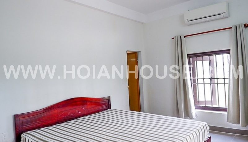 2 BEDROOM HOUSE FOR RENT IN HOI AN (#HAH340) 6