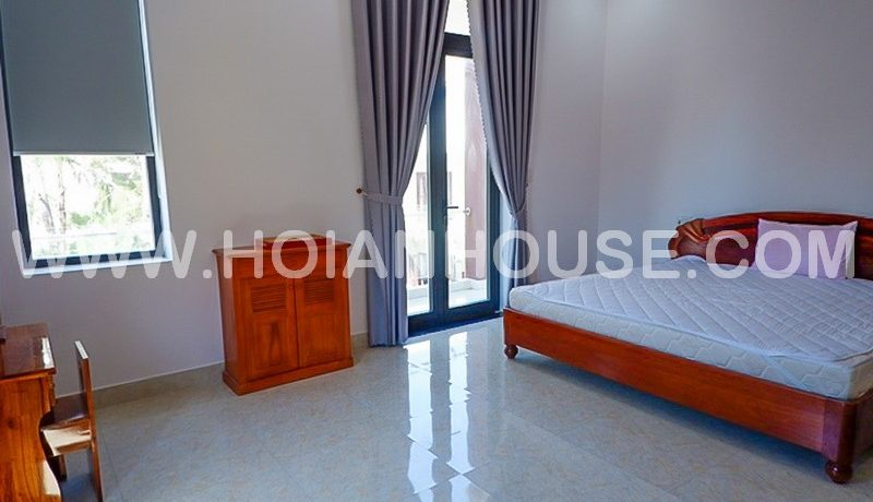 3 BEDROOM HOUSE FOR RENT IN HOI AN (#HAH335) 6