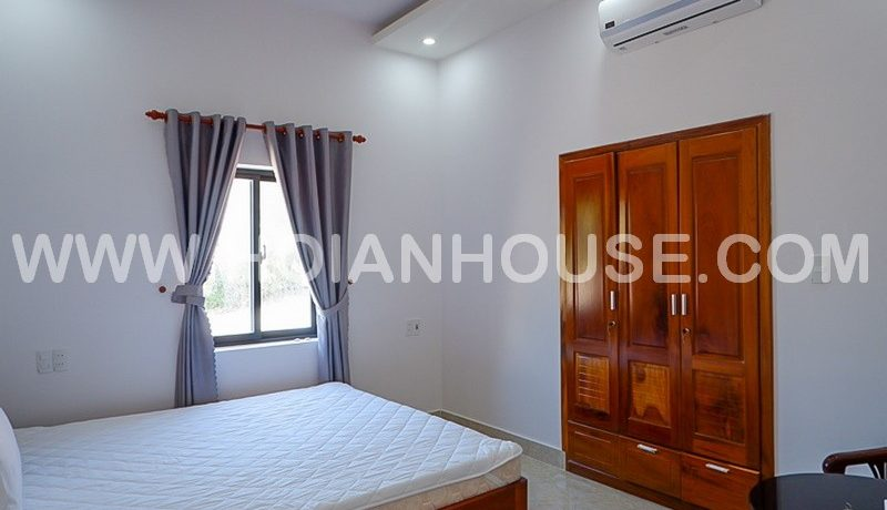 3 BEDROOM HOUSE FOR RENT IN HOI AN (#HAH335) 7