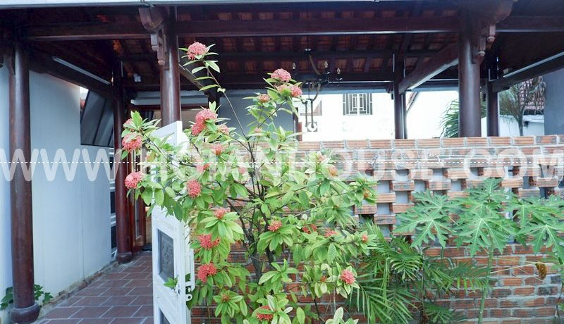 2BEDROOM HOUSE FOR RENT (WITH SWIMMING POOL) (#HAH336)_1