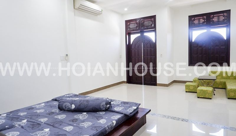 3 BEDROOM HOUSE FOR RENT IN HOI AN (#HAH337)_12