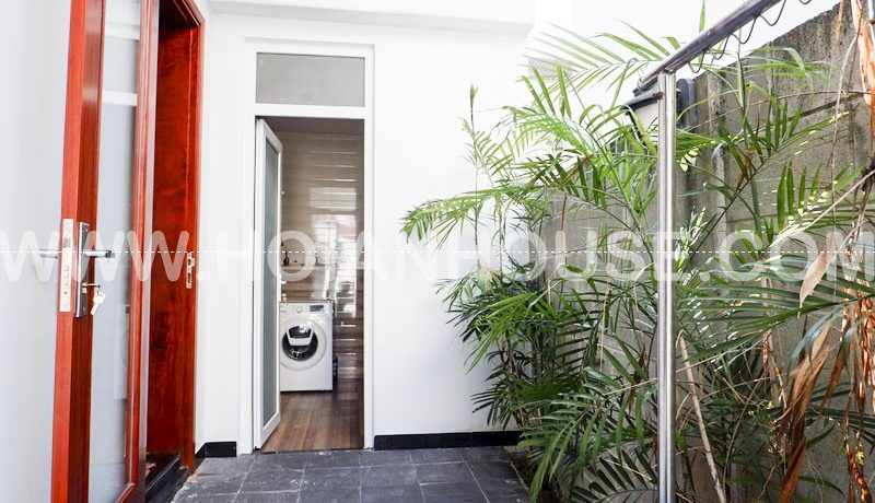 2BEDROOM HOUSE FOR RENT (WITH SWIMMING POOL) (#HAH336)_16