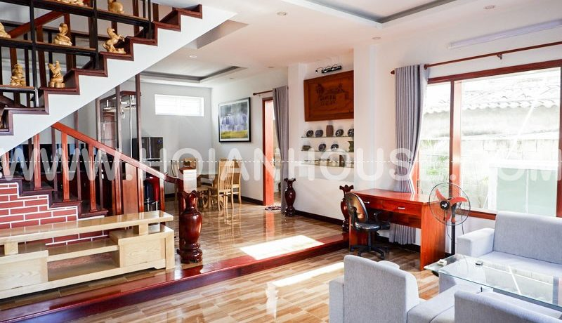2BEDROOM HOUSE FOR RENT (WITH SWIMMING POOL) (#HAH336)_2