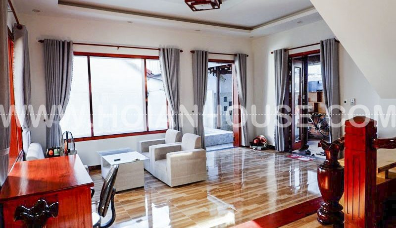 2BEDROOM HOUSE FOR RENT (WITH SWIMMING POOL) (#HAH336)_3