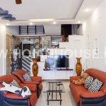 3 BEDROOM HOUSE FOR RENT IN HOI AN (#HAH337)