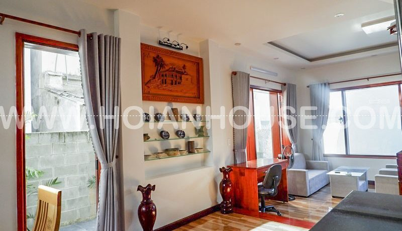 2BEDROOM HOUSE FOR RENT (WITH SWIMMING POOL) (#HAH336)_4