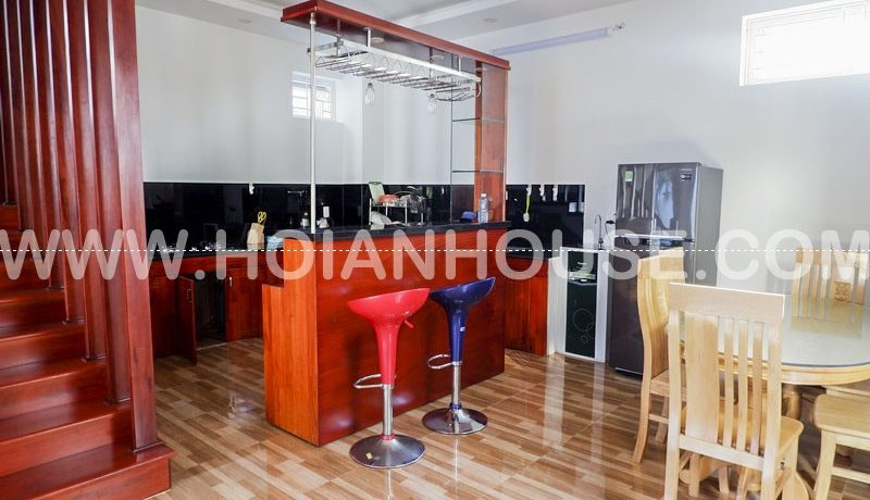 2BEDROOM HOUSE FOR RENT (WITH SWIMMING POOL) (#HAH336)_5