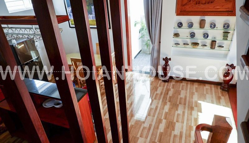 2BEDROOM HOUSE FOR RENT (WITH SWIMMING POOL) (#HAH336)_6