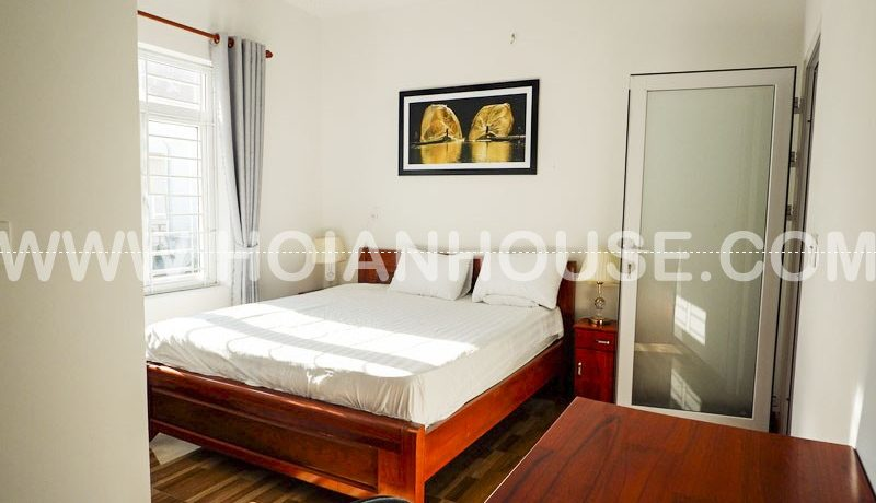 2BEDROOM HOUSE FOR RENT (WITH SWIMMING POOL) (#HAH336)_8