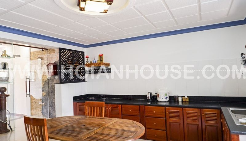 3 BEDROOM HOUSE FOR RENT IN HOI AN (#HAH337)_8