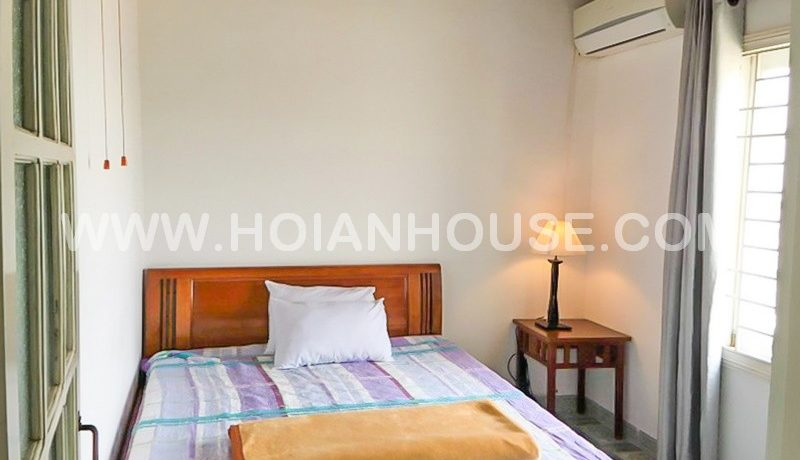 3 BEDROOM HOUSE FOR RENT IN HOI AN (#HAH348) 10