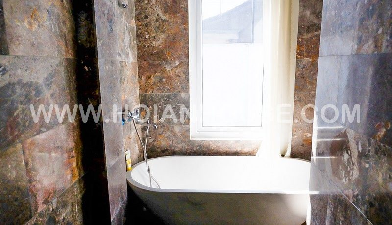 2 BEDROOM HOUSE FOR RENT IN HOI AN (WITH SWIMMING POOL) (#HAH349) 10