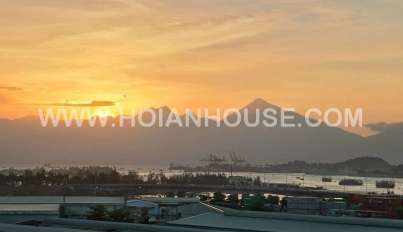 2 BEDROOM APARTMENT FOR RENT IN DA NANG (WITH SWIMMING POOL) (#HAA346) 11