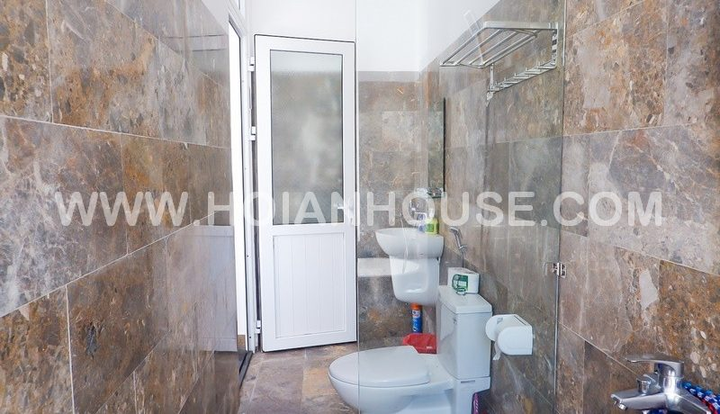 2 BEDROOM HOUSE FOR RENT IN HOI AN (WITH SWIMMING POOL) (#HAH349) 11
