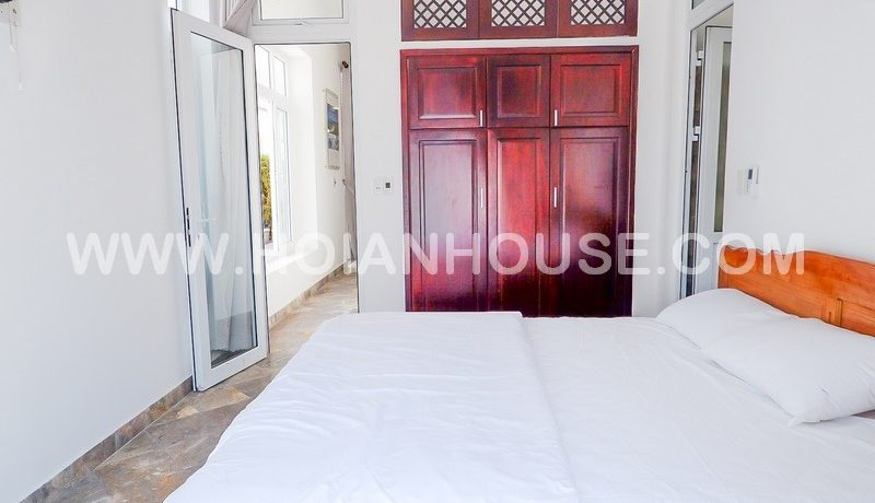 2 BEDROOM HOUSE FOR RENT IN HOI AN (WITH SWIMMING POOL) (#HAH349) 12