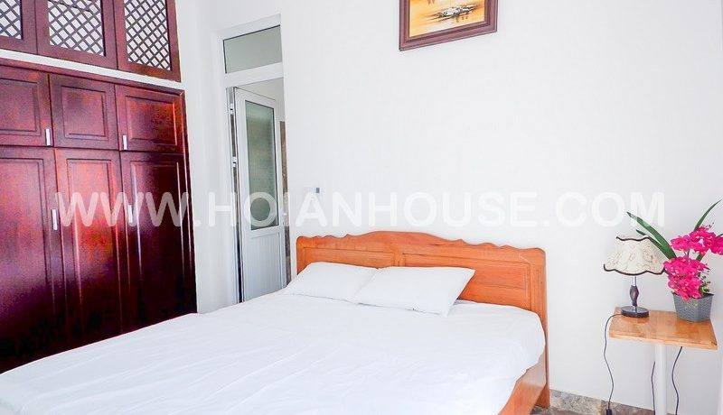2 BEDROOM HOUSE FOR RENT IN HOI AN (WITH SWIMMING POOL) (#HAH349) 13