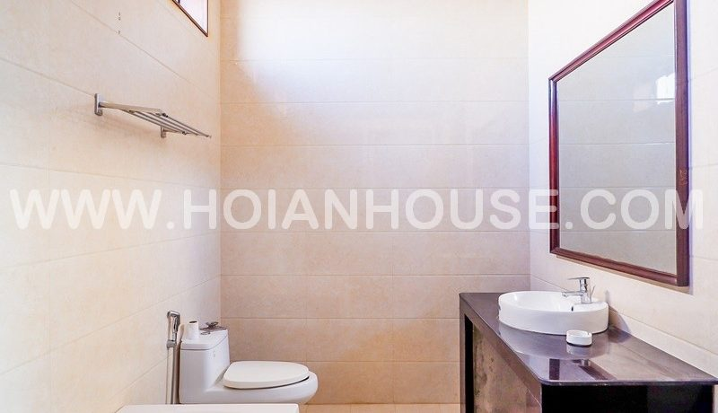 4 BEDROOM HOUSE FOR RENT IN HOI AN (AN BANG BEACH) (#HAH342) 13
