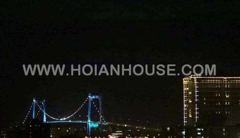 2 BEDROOM APARTMENT FOR RENT IN DA NANG (WITH SWIMMING POOL) (#HAA346) 14