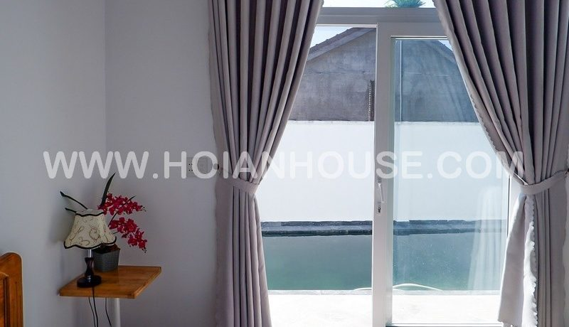 2 BEDROOM HOUSE FOR RENT IN HOI AN (WITH SWIMMING POOL) (#HAH349) 14