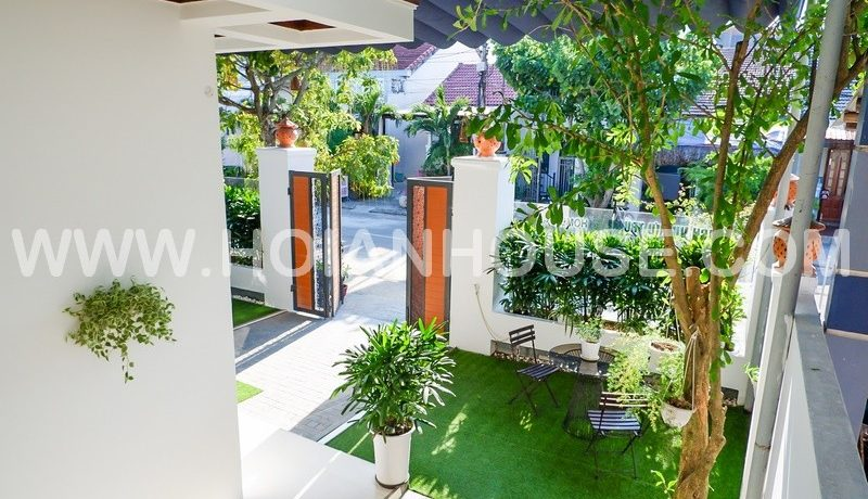 4 BEDROOM HOUSE FOR RENT IN HOI AN (AN BANG BEACH) (#HAH342) 14