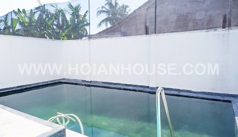 2 BEDROOM HOUSE FOR RENT IN HOI AN (WITH SWIMMING POOL) (#HAH349) 15