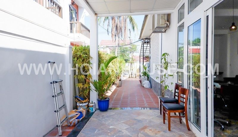 2 BEDROOM HOUSE FOR RENT IN HOI AN (WITH SWIMMING POOL) (#HAH349) 16