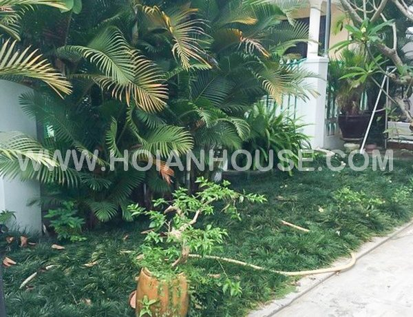 3 BEDROOM HOUSE FOR RENT IN HOI AN (#HAH348) 2