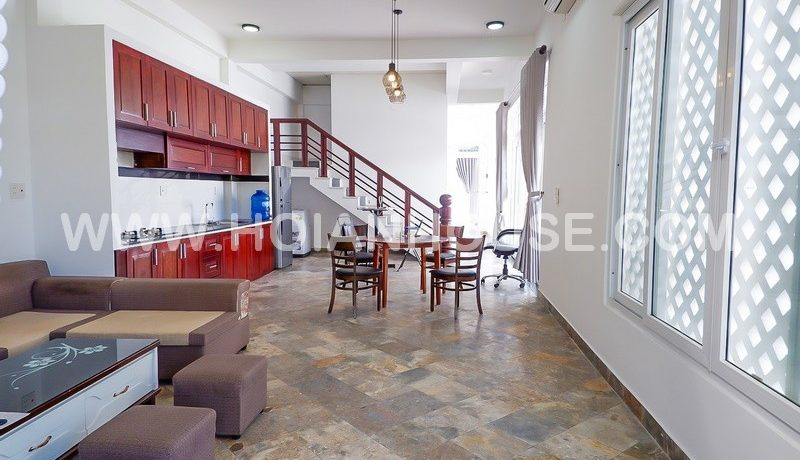 2 BEDROOM HOUSE FOR RENT IN HOI AN (WITH SWIMMING POOL) (#HAH349) 3