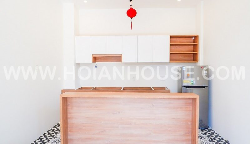 4 BEDROOM HOUSE FOR RENT IN HOI AN (AN BANG BEACH) (#HAH342) 3