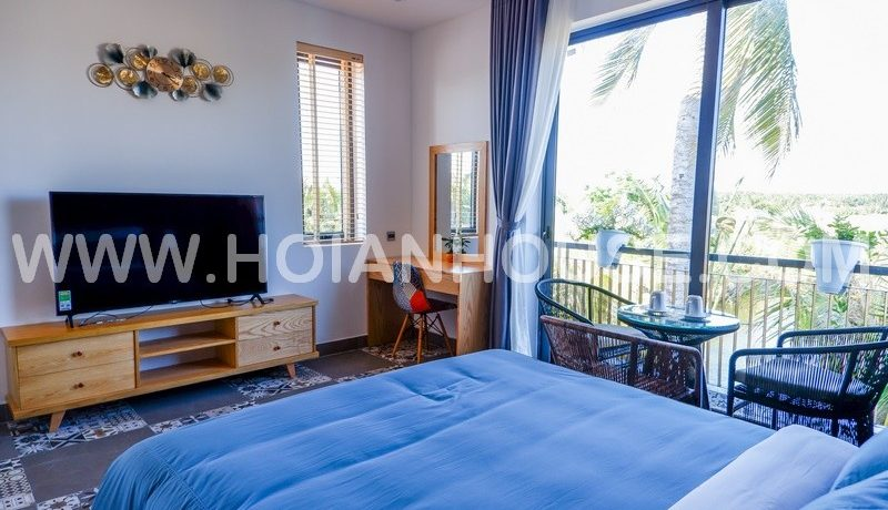 1(2) BEDROOM APARTMENT FOR RENT IN HOI AN (WITH SWIMMING POOL) (#HAA347) 4