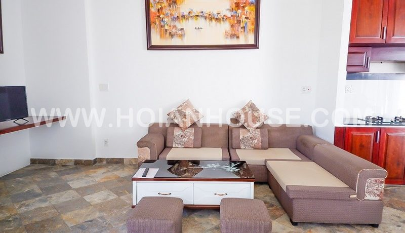 2 BEDROOM HOUSE FOR RENT IN HOI AN (WITH SWIMMING POOL) (#HAH349) 4