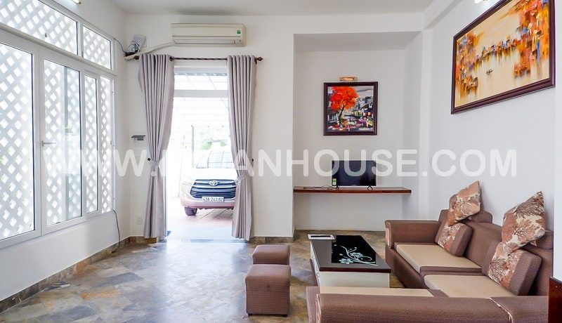 2 BEDROOM HOUSE FOR RENT IN HOI AN (WITH SWIMMING POOL) (#HAH349) 5