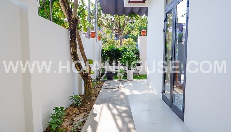 4 BEDROOM HOUSE FOR RENT IN HOI AN (AN BANG BEACH) (#HAH342) 5