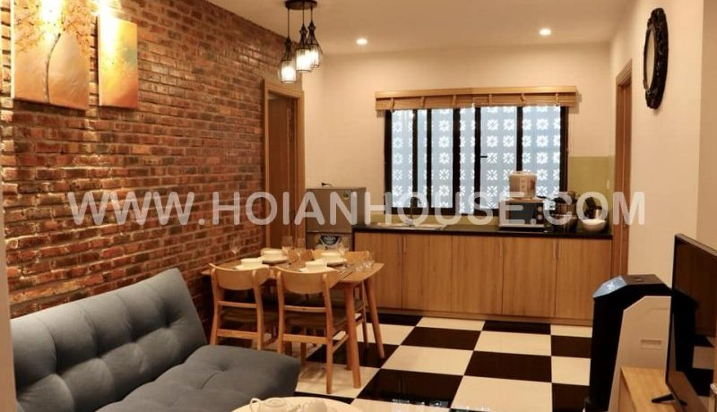 2 BEDROOM APARTMENT FOR RENT IN DA NANG (WITH SWIMMING POOL) (#HAA346) 6