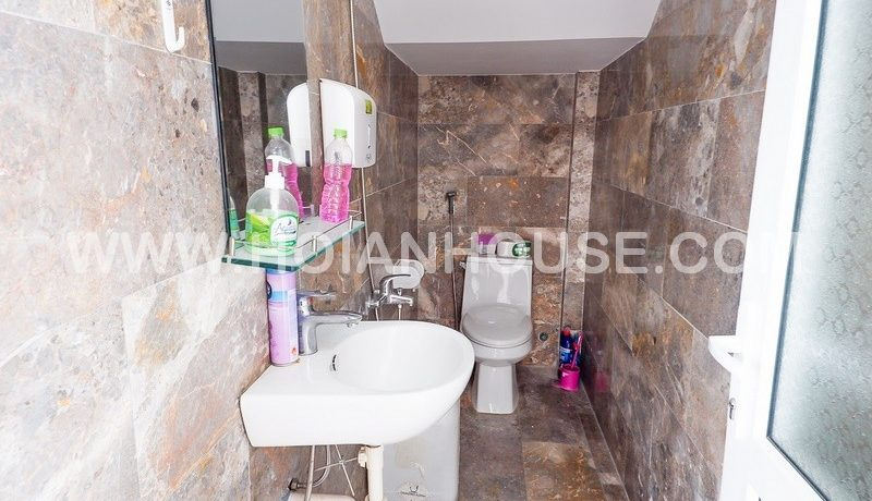 2 BEDROOM HOUSE FOR RENT IN HOI AN (WITH SWIMMING POOL) (#HAH349) 7
