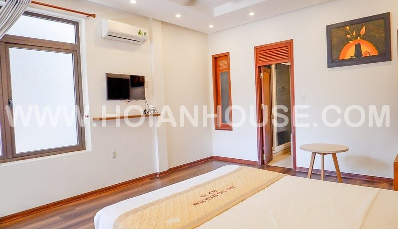 4 BEDROOM HOUSE FOR RENT IN HOI AN (AN BANG BEACH) (#HAH342) 7