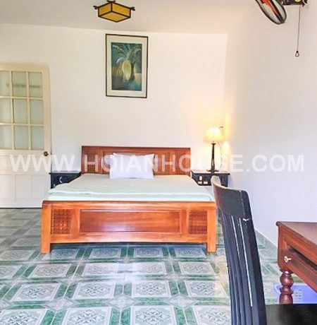 3 BEDROOM HOUSE FOR RENT IN HOI AN (#HAH348) 8
