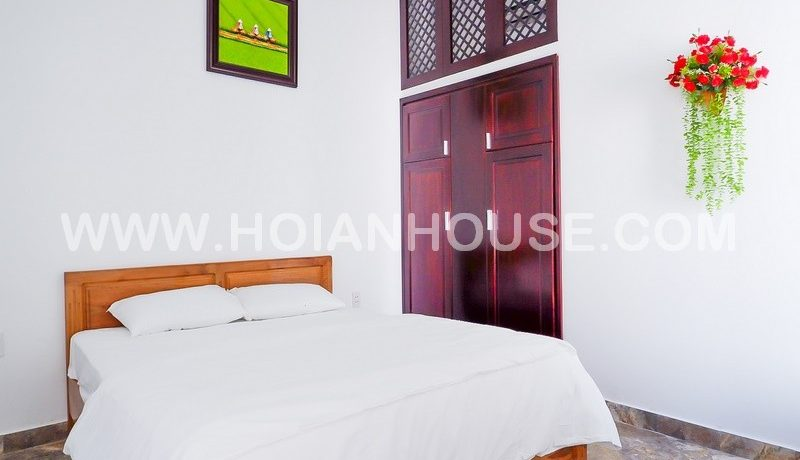 2 BEDROOM HOUSE FOR RENT IN HOI AN (WITH SWIMMING POOL) (#HAH349) 8