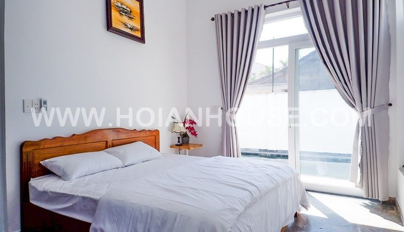 2 BEDROOM HOUSE FOR RENT IN HOI AN (WITH SWIMMING POOL) (#HAH349) 9