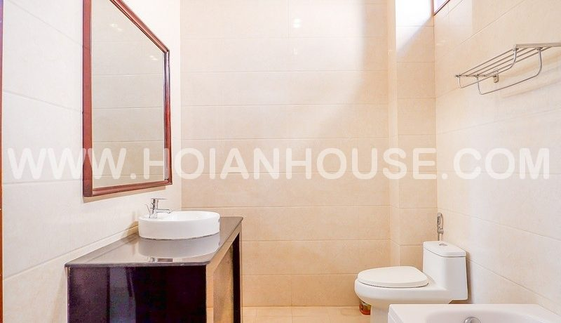 4 BEDROOM HOUSE FOR RENT IN HOI AN (AN BANG BEACH) (#HAH342) 9