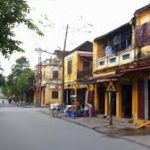 COMMERCIAL PREMISES FOR RENT IN THE OLD TOWN ($4,000) (#HAH343)