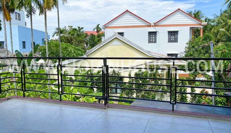 4 BEDROOM HOUSE FOR RENT IN HOI AN (#HAH351)_11