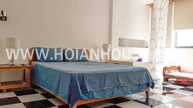 2 BEDROOM HOUSE FOR RENT IN HOI AN (#HAH353)_8