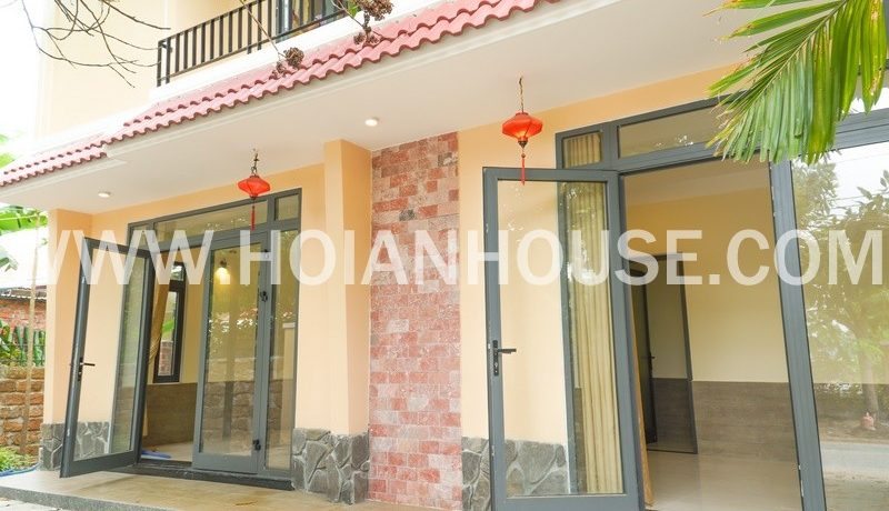 3 BEDROOM HOUSE FOR RENT IN HOI AN (#HAH356)_2