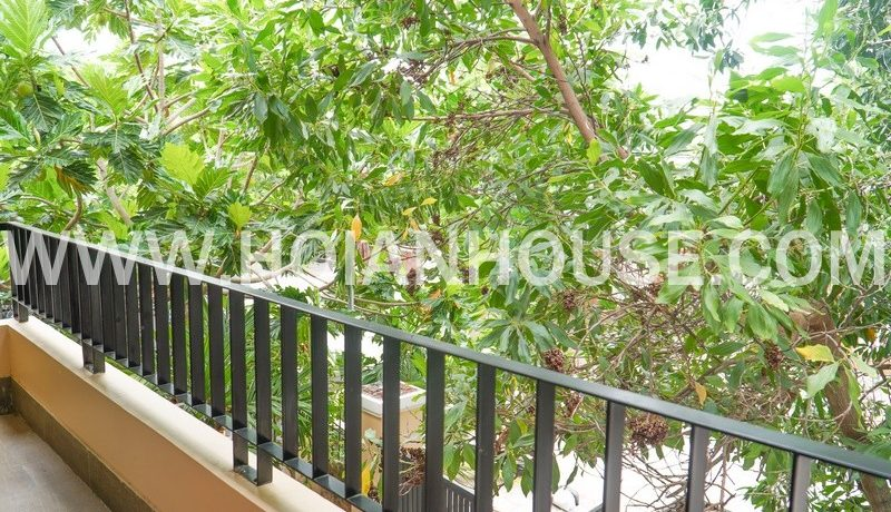 3 BEDROOM HOUSE FOR RENT IN HOI AN (#HAH356)_4