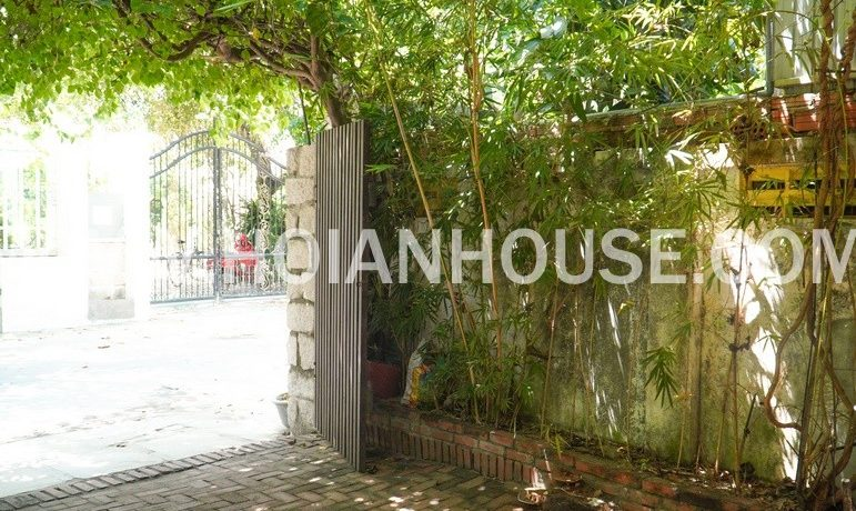 2 BEDROOM HOUSE FOR RENT IN HOI AN ($365) (#HAH355)_5