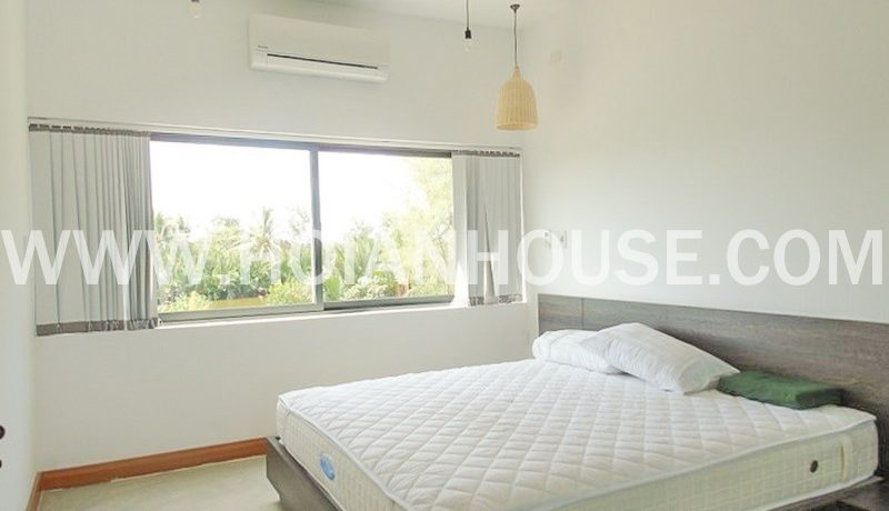 2 BEDROOMHOUSEFOR RENT IN HOI AN (WITH RIVER VIEW) (#HAH357)_6